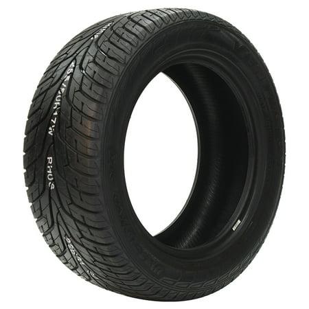 Hankook Ventus ST (RH06) 265/40R22 106 V Tire