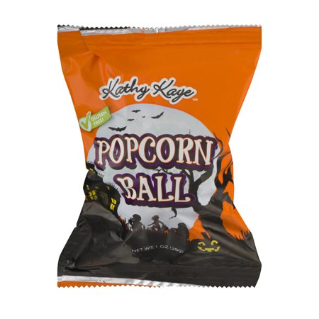 896324001515 Upc Popcorn Ball Upc Lookup