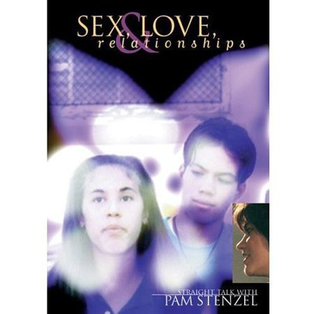 Sex Love   Relationships
