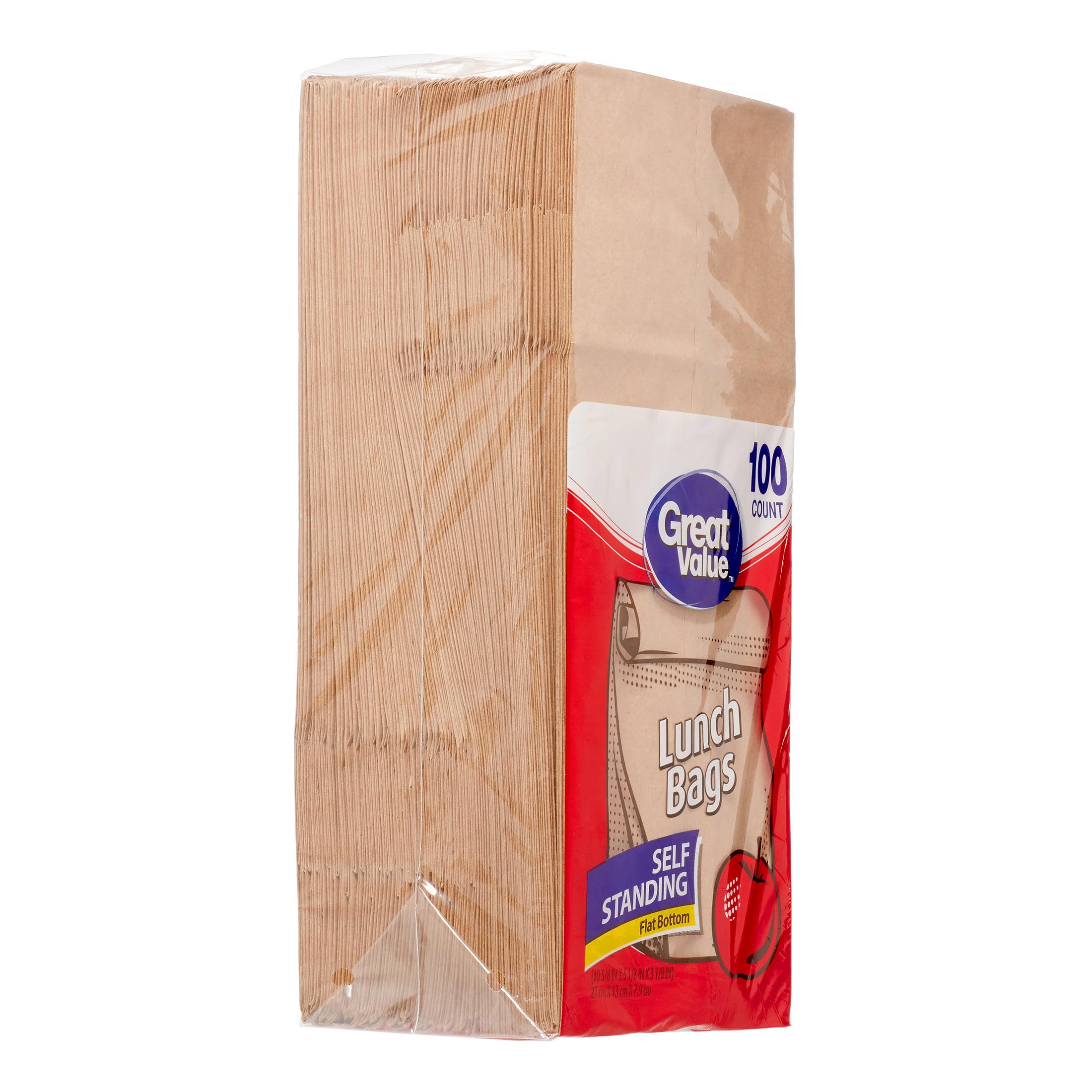 Paper bag floor youtube - Paper Bag Floor Youtube 44