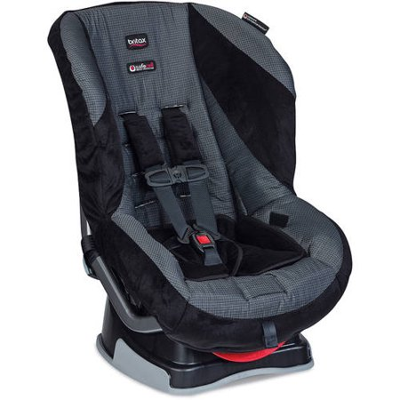 Roundabout G4.1 Convertible Car Seat, Choose your Color