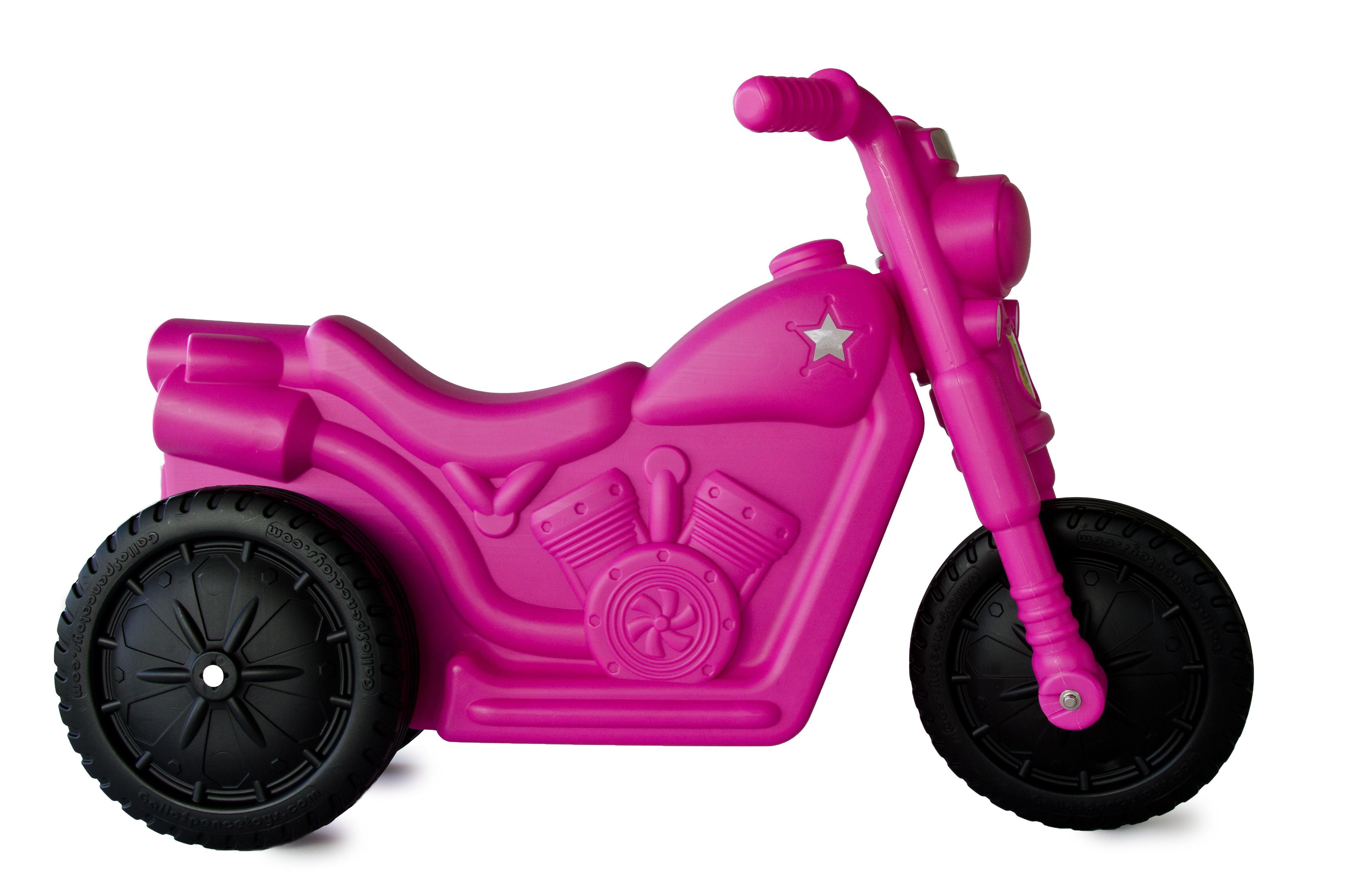 Piki Piki Bike - Walmart.com