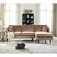 grid homestore sectional couch sectionals luxora piece crop apk p ashley furniture large afhs