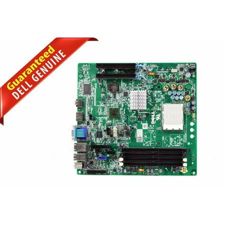 - New Dell Optiplex 580 SFF AMD Socket DDR3 RAM Desktop Motherboard TCYKM YKH50