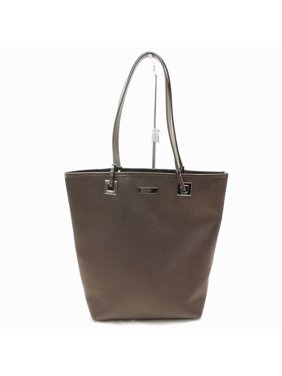 7ed9d9d0e72 Product Image Shopper 868382 Grey Nylon Tote. Gucci