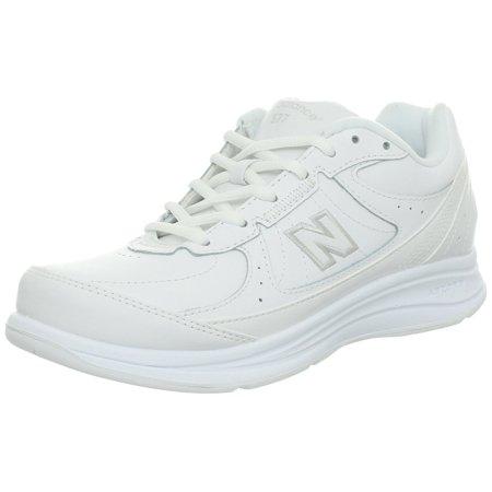 Womens New Balance Oxford (New Balance Womens new balance Low Top Lace Up Walking Shoes )