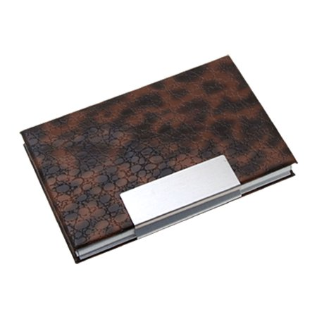 Rectangular business cards bank id card holder case walmart rectangular business cards bank id card holder case colourmoves