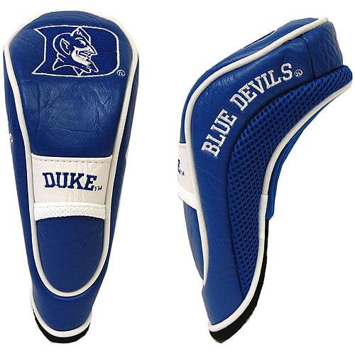 Duke University Hybrid Head Cover