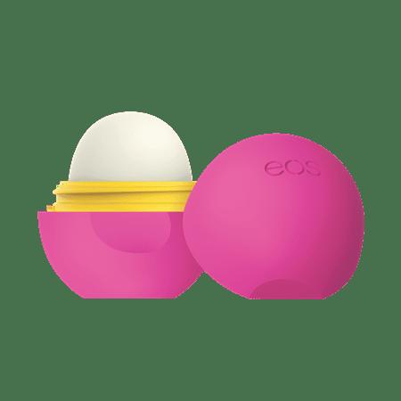 eos Super Soft Shea Lip Balm Sphere - Honey Apple | 0.25 oz