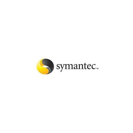 Symantec Endpoint Protection 12 1 Business Edition 10 Users