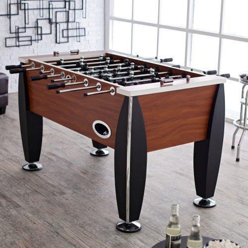Veneto Deluxe Foosball Table