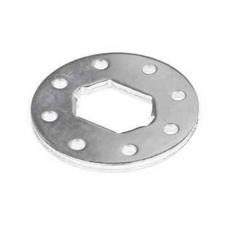 HPI 101049 Disk Brake