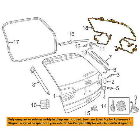 top jeep: jeep grand cherokee parts diagram  top jeep