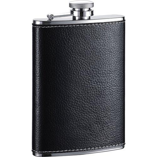 Visol Products Max Liquor Flask