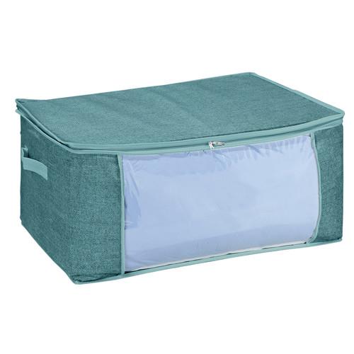 Blanket Bag 24X18X12