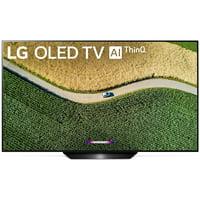 LG OLED65B9PUA 65-inch 4K HDR OLED TV Deals
