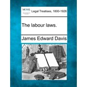 The Labour Laws.