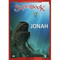 Jonah (Other)