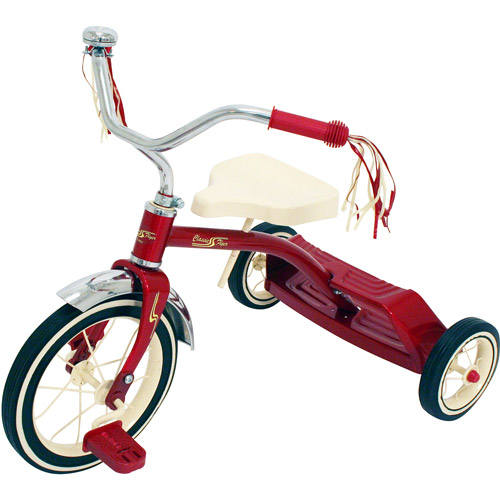 Girls Scoot Scooter /& Bike Retro Pink Horn Free 1st Class Delivery
