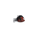 Mini Top Hat Fascinator Wholesale (Expo Int'l Bijou Plaid Fascinator Mini Top)