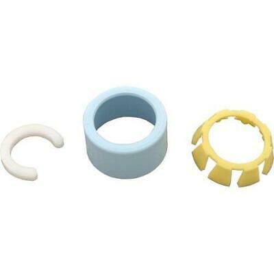 Mender Sleeve Kit (Jandy R0377300 Mender Sleeve 5/8 inch)