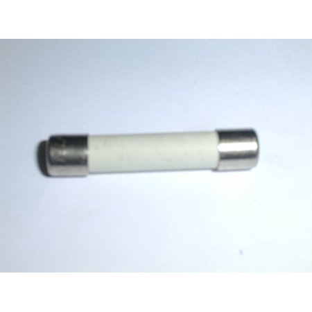 FUSE 3AB 1A 250V FAST ACTING 1 EACH F03A250V1A