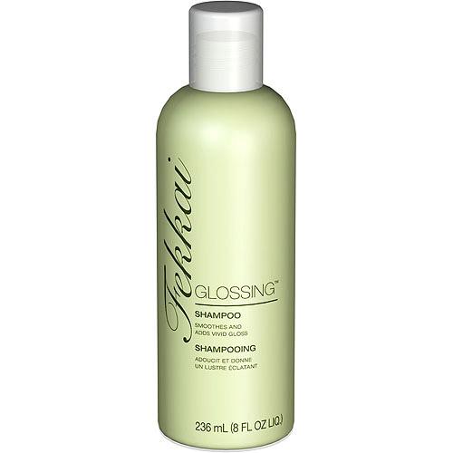 Frederic Fekkai  8-ounce Glossing Shampoo