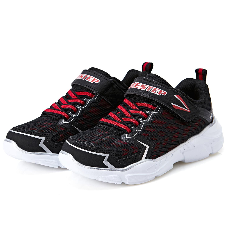 Weestep Boys Sport Sneakers Shoes