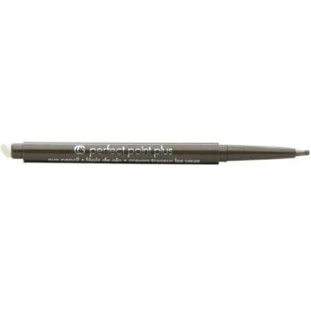 CoverGirl Perfect Point Plus Self Sharpening Eye Pencil, Grey Khaki [215], 0.008 oz