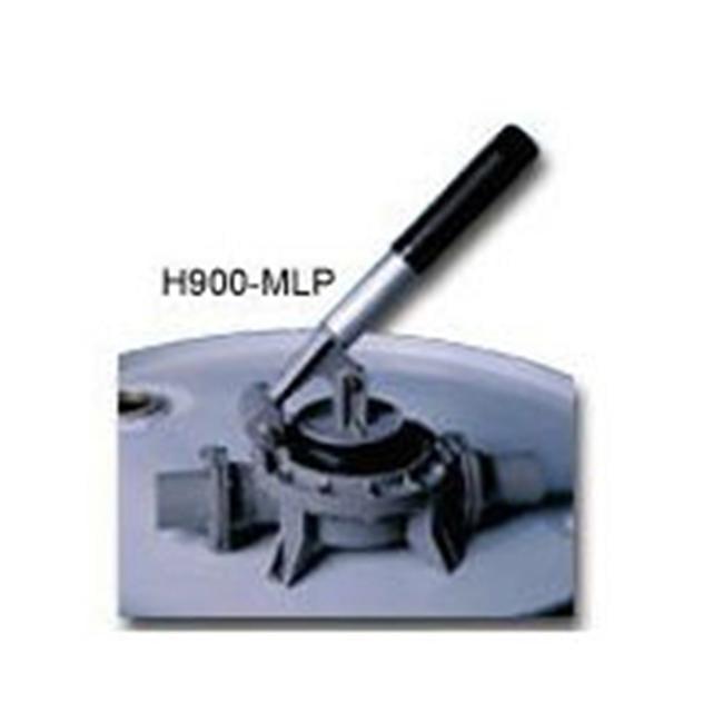 Action Pump 900 MLP 900 gph Manual lift pump