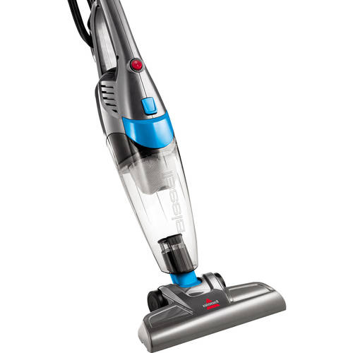 Bissell 3 In 1 Stick Vacuum New And Improved Version Of