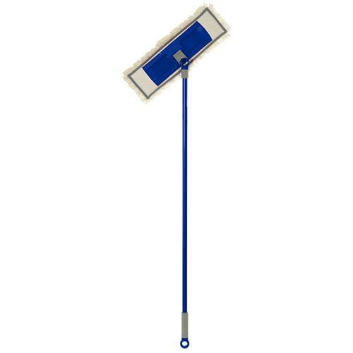 Casabella Swivel-It Microfiber Floor Cleaner