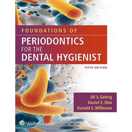 Foundations of Periodontics for the Dental - Dental Hygienist Halloween Costume