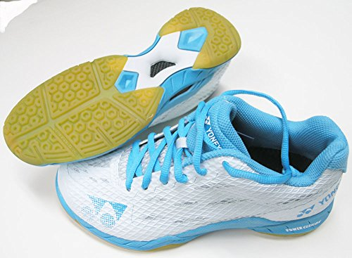 Yonex PC Aerus LX Women Women Badminton Shoes 10.5 Women LX b10ac7