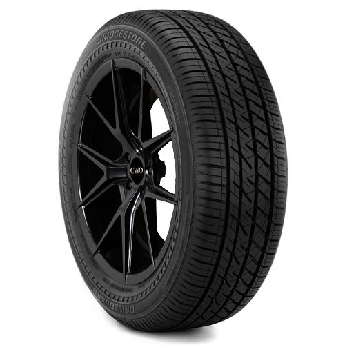225/60RF17 Bridgestone Driveguard 99H BSW Run Flat Tire
