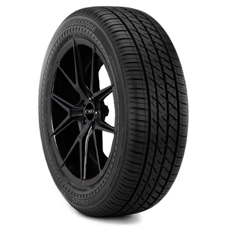 225 40zr18 r18 bridgestone driveguard 92w bsw tire. Black Bedroom Furniture Sets. Home Design Ideas