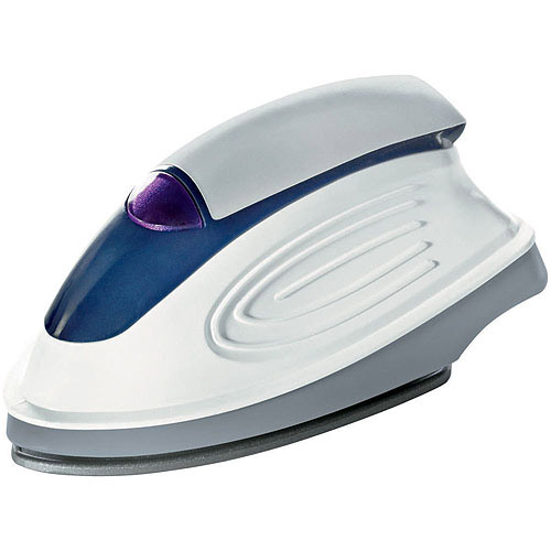 Conair Mini Travel Iron