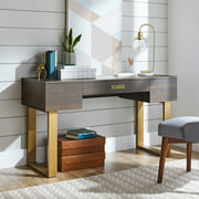 Writing Desks With Drawer