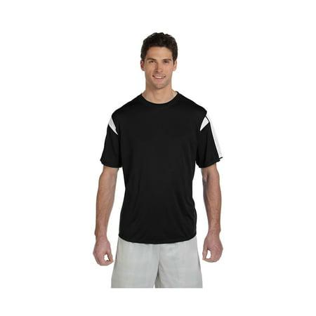 Russell Athletic Dri-Power T-Shirt, Style 6B2DPM (Russell Athletic T-shirt)