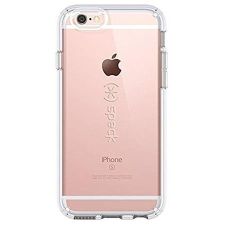 apple phone case iphone 6 plus