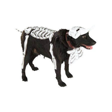 Corpse Bride Pet Costume Rubies 50113 for $<!---->