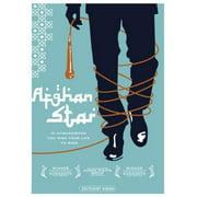 Afghan Star (DVD)
