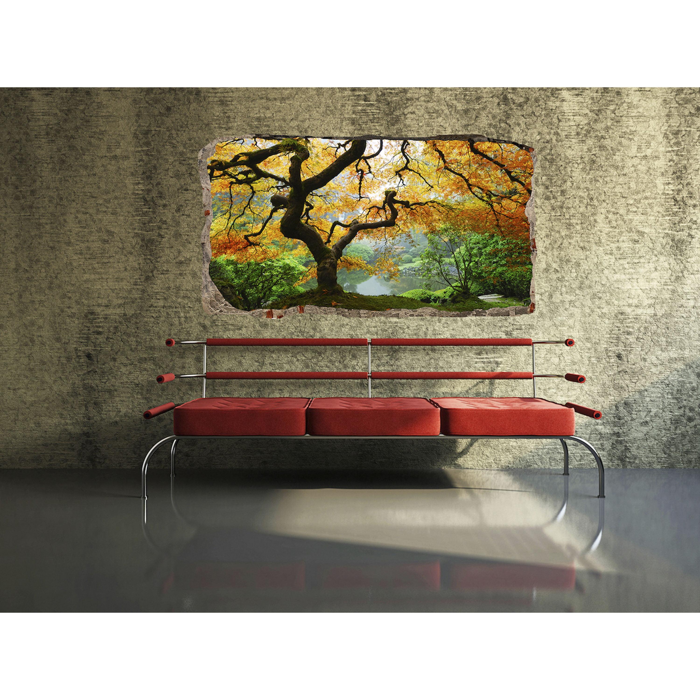 Startonight usa on walmart seller reviews marketplace ranks for Alabama wall mural