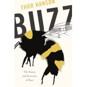Buzz - eBook