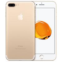 Unlocked Cell Phones, Apple & Android Unlocked Phones