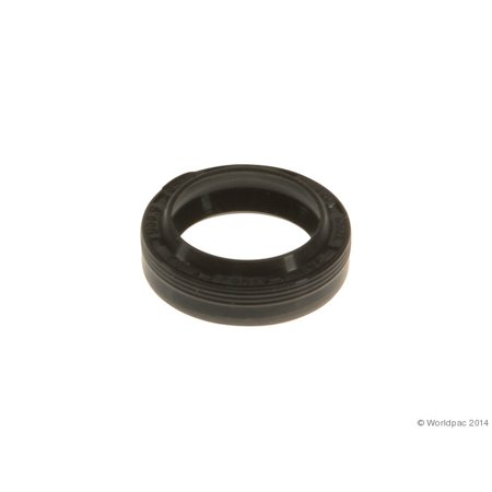 Genuine Manual Trans Shift (Genuine W0133-1665753 Manual Trans Shift Linkage Seal for BMW)