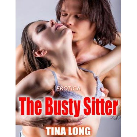 Erotica: The Busty Sitter - - Busty Medieval