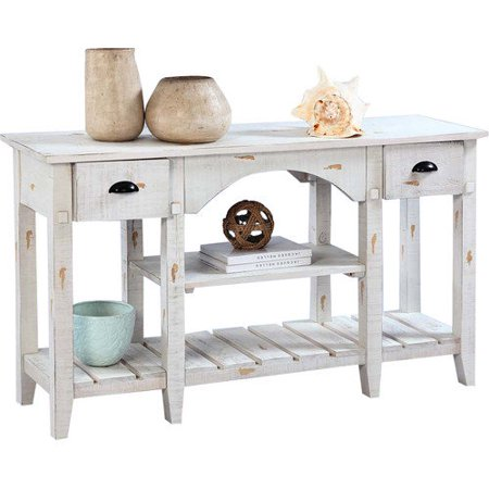 Progressive Furniture Inc Willow Console Table