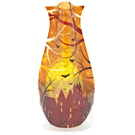 Myvaz Expandable Flower Vase Fall Upon Us-Pack of 2 - image 1 of 1