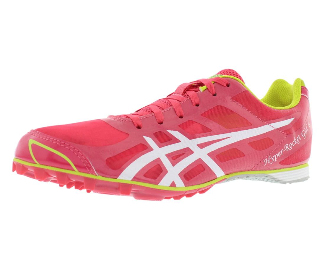 Asics Hyper-Rocketgirl 6 Track & Field Women's Shoes Size by Asics
